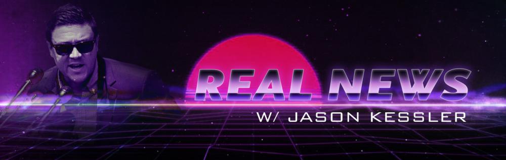 Jason Kessler – Freelance Journalist, Unite the Right
